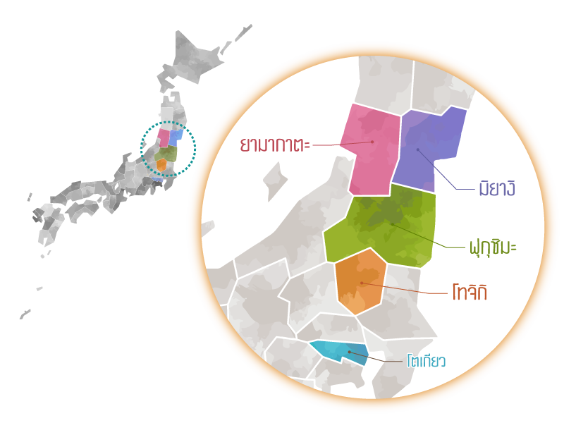 Tochigi-MinamiTohoku-map