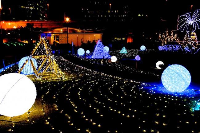 illuminate-festival-kansai