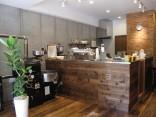 คอกาแฟห้ามพลาด! 5 ร้านกาแฟ โตเกียว ที่ดีที่สุดのサムネイル