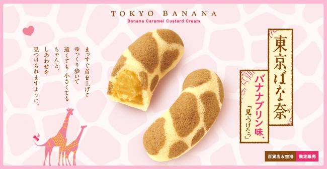 souvenir-from-narita-japan