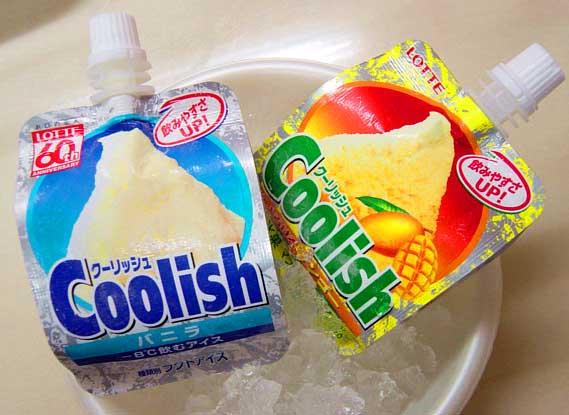 icecrem-7-11-japan