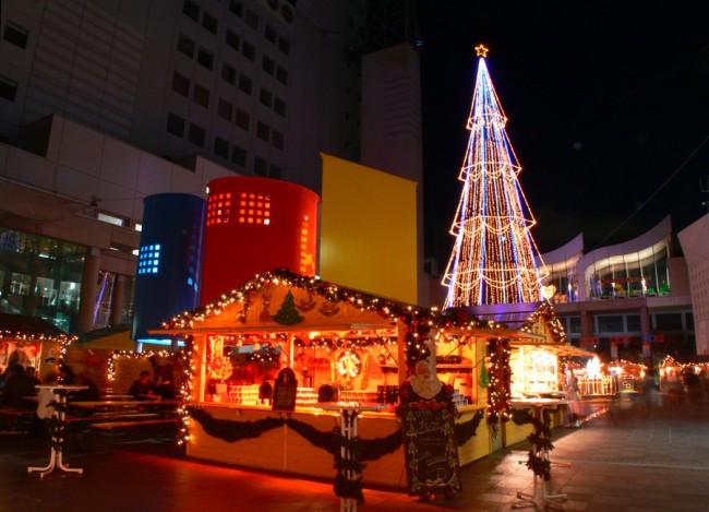 osaka_weihnachtsmarkt_2