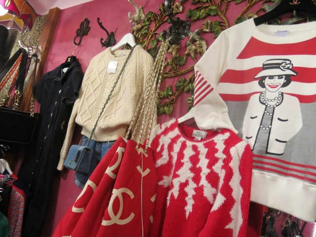 vintage-fashion-shop-japan