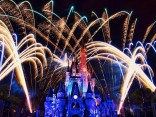 คริสต์มาสในฝันที่ Tokyo Disneyland และ DisneySeaのサムネイル