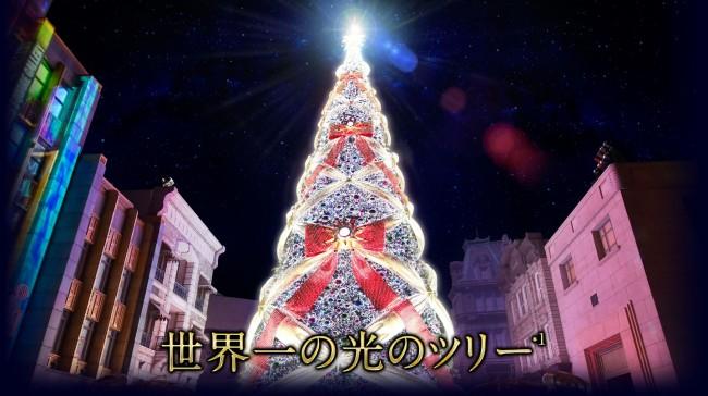 universal-studio-japan-christmas