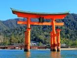JR Hiroshima Yamaguchi Area Pass  พาสเที่ยวเมืองแห่งความทรงจำのサムネイル