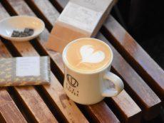 คอกาแฟห้ามพลาด! 5 ร้านกาแฟ โตเกียว ที่ดีที่สุด
