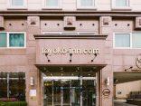 หัองพักดีมีอยู่จริงที่ Toyoko Inn โรงแรมราคาประหยัด หลับสบายのサムネイル