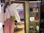 4 ร้าน เสื้อผ้าวินเทจ เท่ห์แบบเซอร์ ฮิปสเตอร์สไตล์ญี่ปุ่นのサムネイル