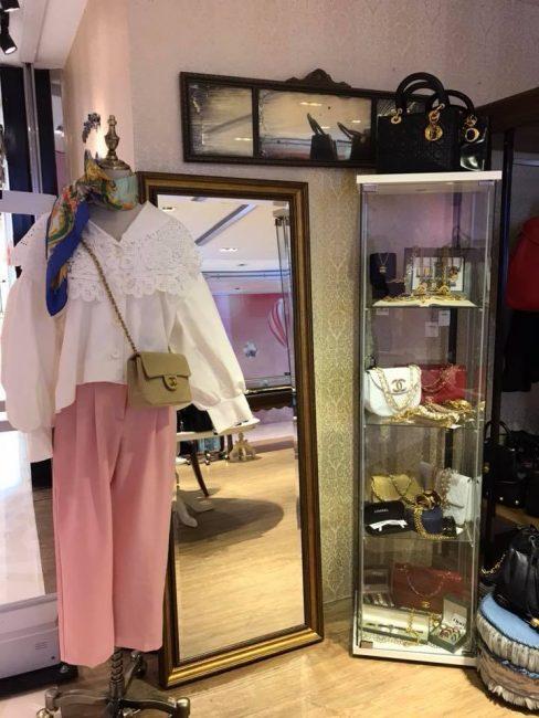 4 ร้าน เสื้อผ้าวินเทจ เท่ห์แบบเซอร์ ฮิปสเตอร์สไตล์ญี่ปุ่น