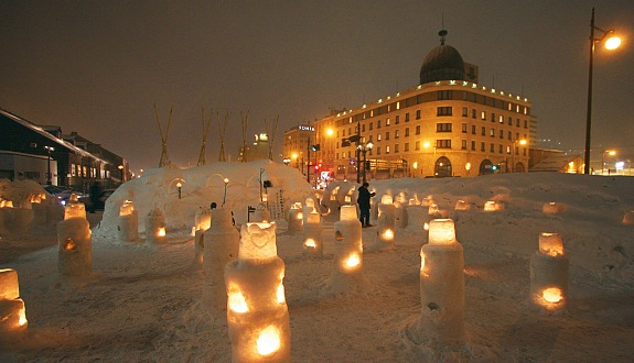 snow-light-path-festival