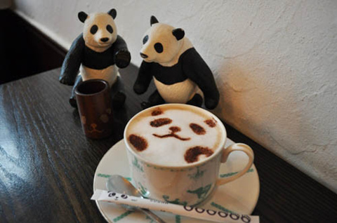 cute-cafe-in-tokyob