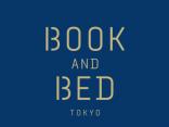 Book and Bed Tokyo โฮสเทลเปิดใหม่ เอาใจหนอนหนังสือ
