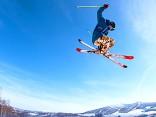 หนาวไม่กลัว กลัวไม่มันส์เล่นสกีที่ 5 สกีรีสอร์ทฮอกไกโดのサムネイル