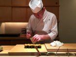 ซูชิ 3 ร้านเทพแห่งโตเกียว อร่อย การันตีด้วย 3 Michelin Stars!のサムネイル