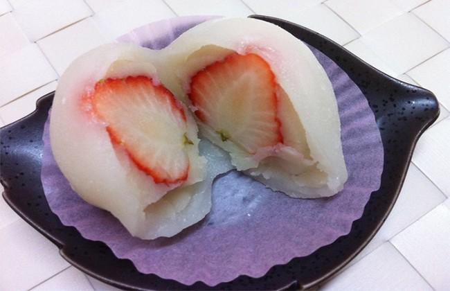 ichigo-daifuku-tokyo