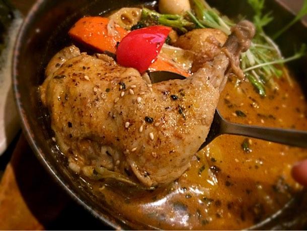 garaku-soupcurry
