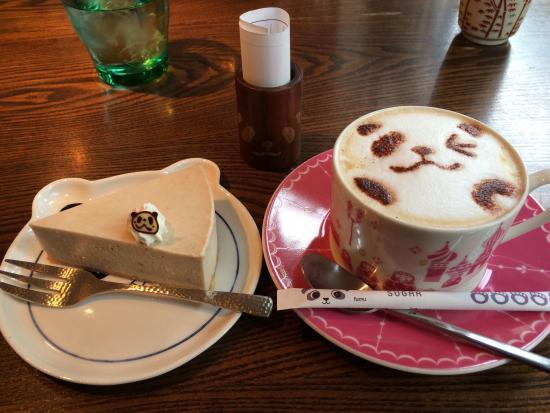 cute-cafe-in-tokyo
