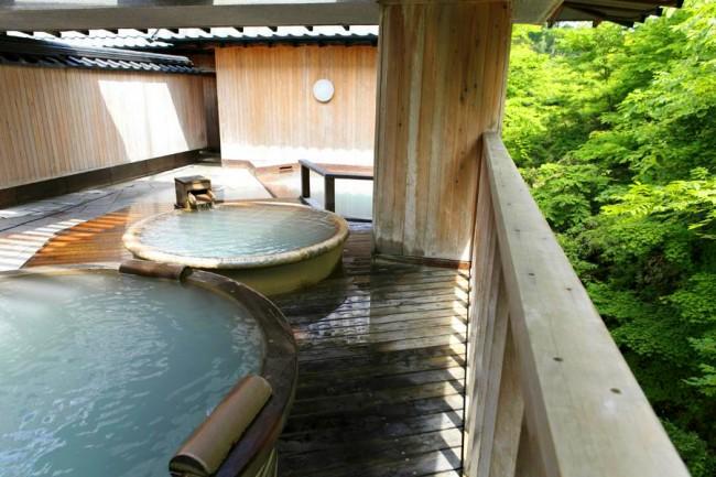 Noboribetsu Sekisuitei Prince Hotel