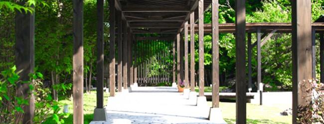 onsen-ryokan-in-yufuin