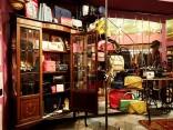 5 ร้าน เสื้อผ้าวินเทจ เท่ห์แบบเซอร์ ฮิปสเตอร์สไตล์ญี่ปุ่นのサムネイル