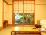 Kyoya Ryokan เรียวกังสุดหรูอันดับ 1 แห่งนาโกย่าのサムネイル
