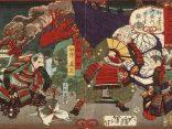 ตามรอยประวัติศาสตร์ไปเที่ยวที่ Tokugawa Art Museum กันเถอะ!のサムネイル