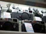 ซื้อ 'กล้องมือสอง' ที่ญี่ปุ่นมันดีแบบนี้เอง !のサムネイル