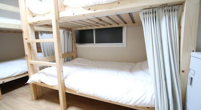 Hostel Nagoya