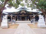 5 ศาลเจ้าญี่ปุ่น ในโตเกียว ไปไหว้แล้วรวยเฮงทั้งปี !