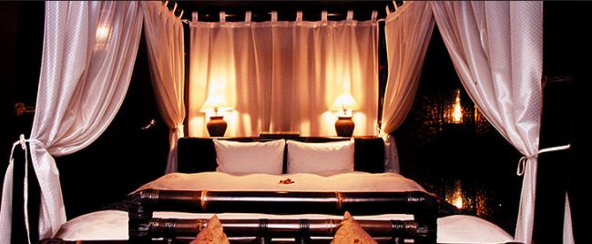 [18+] ไปนอนโรงแรมม่านรูดที่ญี่ปุ่น (Love Hotel) กันไหมจ๊ะ?