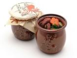 อิ่มสะดวกด้วย 11 เบนโตะสุดอร่อยที่สถานี Shin-Osaka