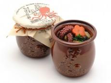 อิ่มสะดวกด้วย 9 เบนโตะสุดอร่อยที่สถานี Shin-Osaka