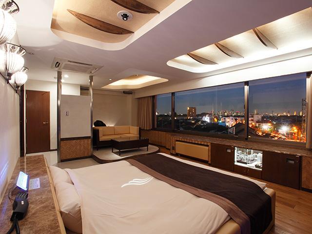 Hotel AQUA OASIS_01