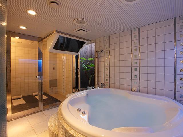 Hotel AQUA OASIS_02