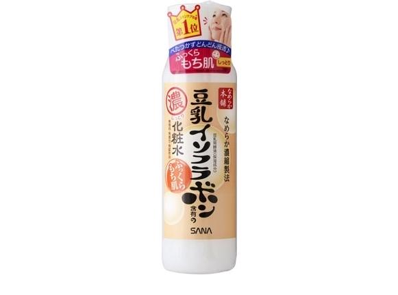 Sana-Nameraka-Honpo-lotion2-vert