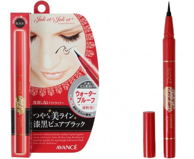 avance eyeliner