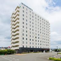 central-hotel-imari
