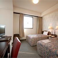 imari-grand-hotel