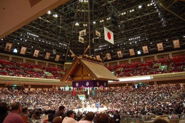Festival Tokyo