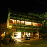 taisho-romanno-yado
