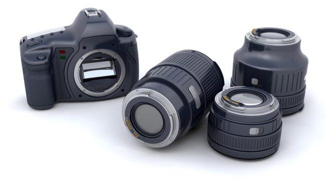 2nd-hand-camera-5-650x433
