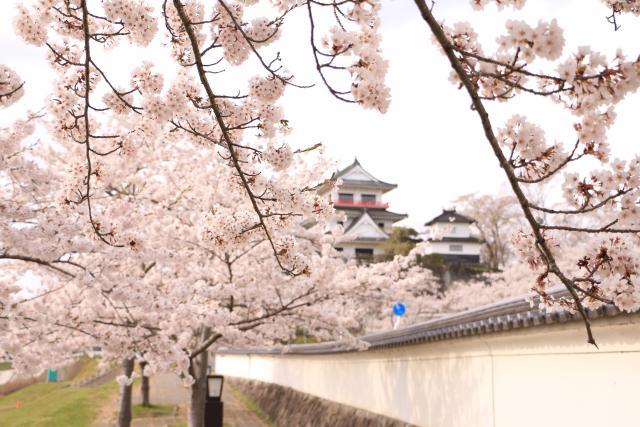 88 Shiroyama
