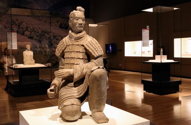 Ueno Museum