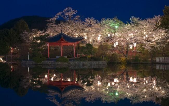 83 ueno hiroshima