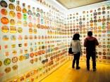 ท่องโลกอาหารที่ 5 พิพิธภัณฑ์ญี่ปุ่น สุดอร่อย !のサムネイル