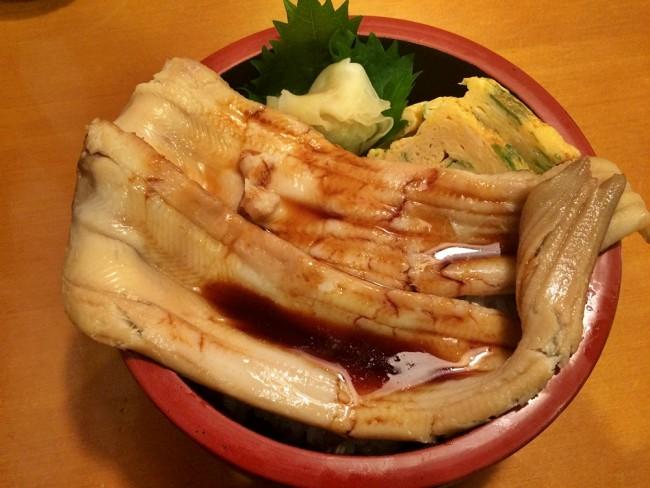 Asakusa Sushi Ken 5