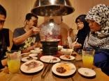 5 ร้าน อาหารฮาลาลญี่ปุ่น ย่านโตเกียว ที่ชาวมุสลิมทานได้