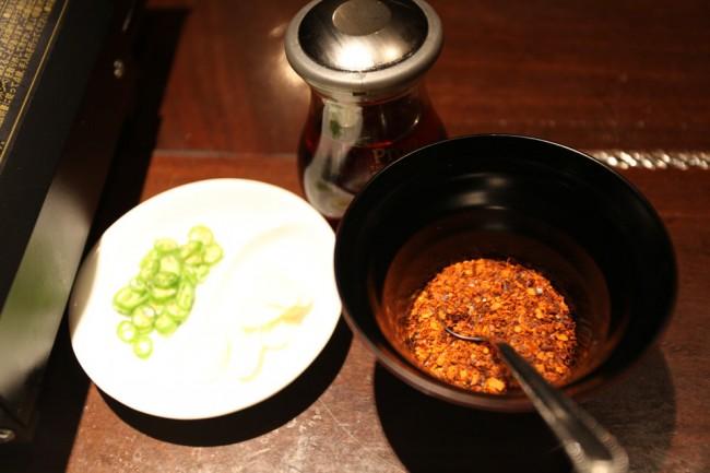 hanasakaji-san 6