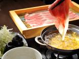 4 ร้าน อาหารฮาลาลญี่ปุ่น ย่านโตเกียว ที่ชาวมุสลิมทานได้